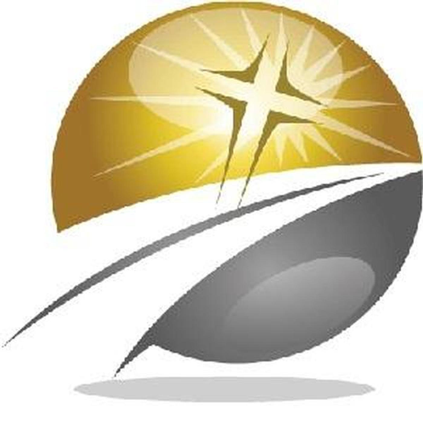 New Creation Church Sunday Sermons